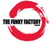 Funky-Factory